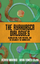 cover_ayahuasca_kindle.jpg