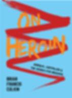 On Heroin, Brian Francis Culkin