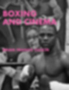 Boxing and Cinema, Brian Francis Culkin