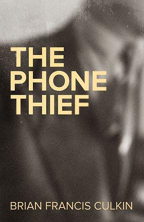 cover_phone_thief_alt.jpg