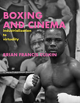 BOXING COVER-page-001.jpg