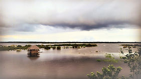 Floating-house-Nanay-river-Iquitos.jpg