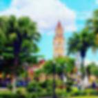 plaza-de-armas-de-iquitos-06 2.jpg