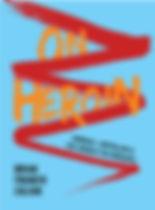 cover_heroin.jpg