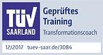 Prüfzeichen_Vorsprung_at_Work_Training_T