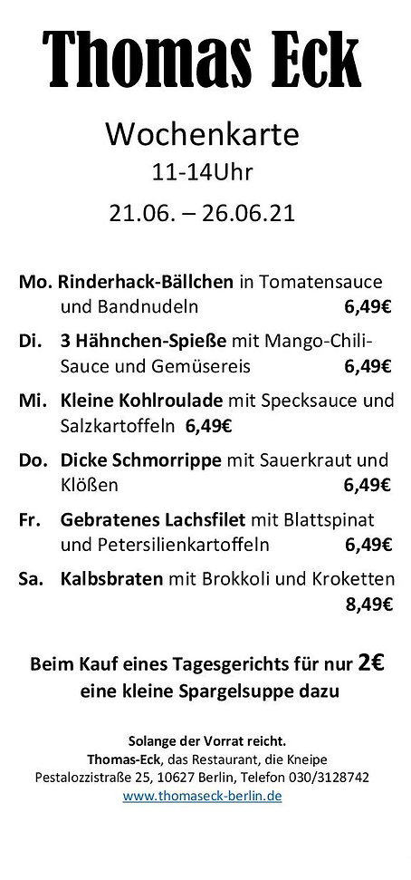 Thomas Eck Wochenkarte 21.06.-26.06.2021 Dreier1 (2).jpg