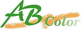 Logo AB Color
