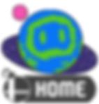 SBB_Nav_Home.png
