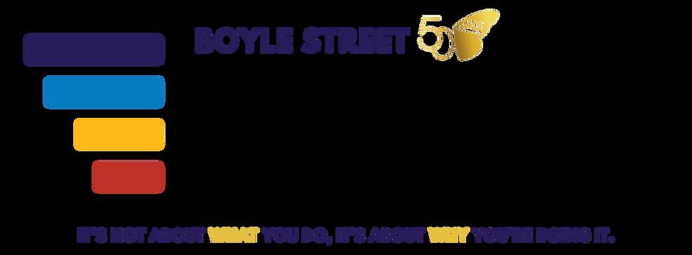 BS50 Logo and Slogan Transparent.png