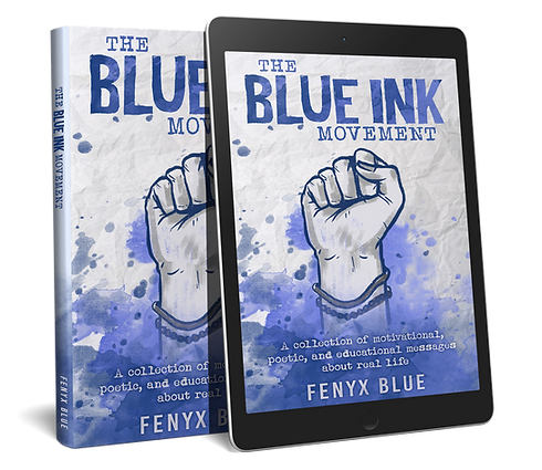 The Blue Ink Movement_3D.png