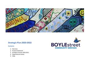 Strategic Plan 2020-2022-1.png
