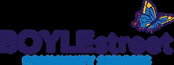 Boyle Street Logo.png