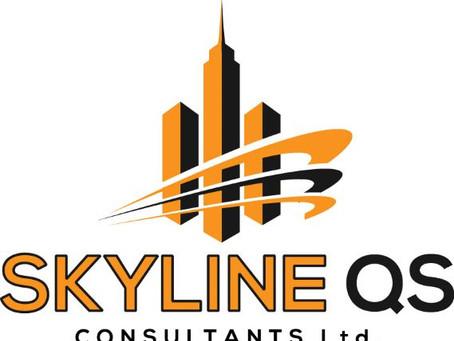 Meal Sponsor Highlight: Skyline QS Consultants Ltd
