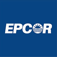 EPCOR_280_big.jpg