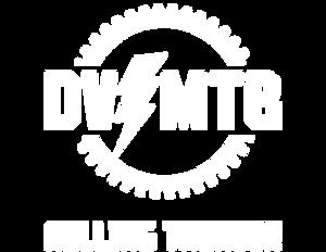 DV_MTB_White_RollingThunder.png