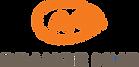 1-Orange Mud Logo.png