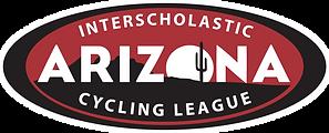 AZ-Interscholastic-Cycling-League-AICL-Logo-COLOR.png