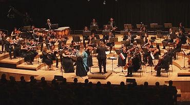 orquesta-estable-tucuman3.jpeg