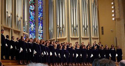 Olaf_Choir.jpg