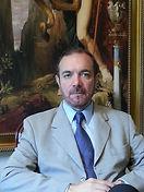 Eduardo Alonso-Crespo composer compositor música clásica classical music orchestra orquesta conductor director
