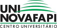 logo uninovafapi.png