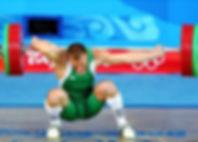 lesões_no_esporte02.jpg