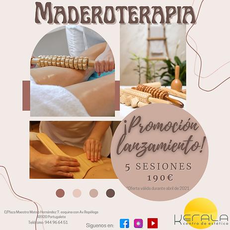 MADEROTERAPIA.png