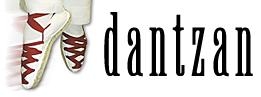 dantzaneus.png