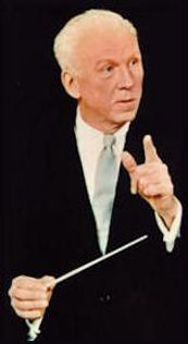 Leroy_Anderson,_from_The_Best_of_Leroy_A