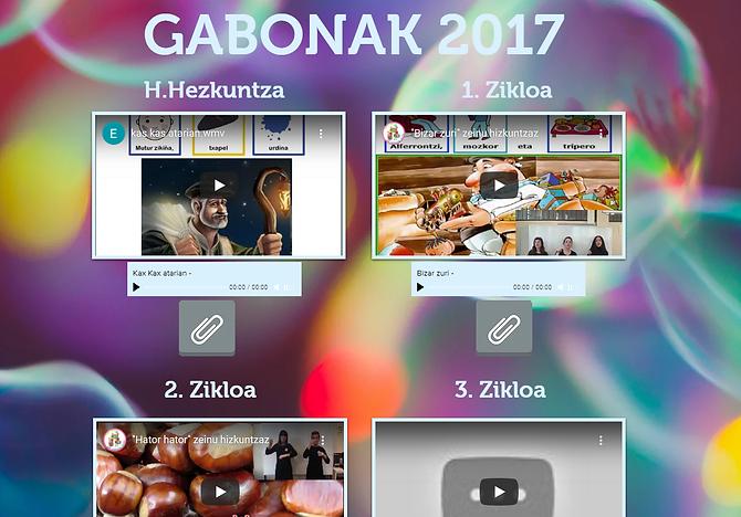 2017 gabonak.png