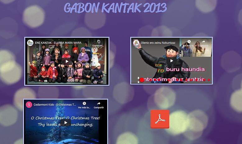 2013 gabonak.png