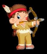 nska_flechas-removebg-preview.png