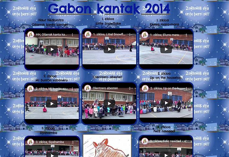 2014 bideoak.png