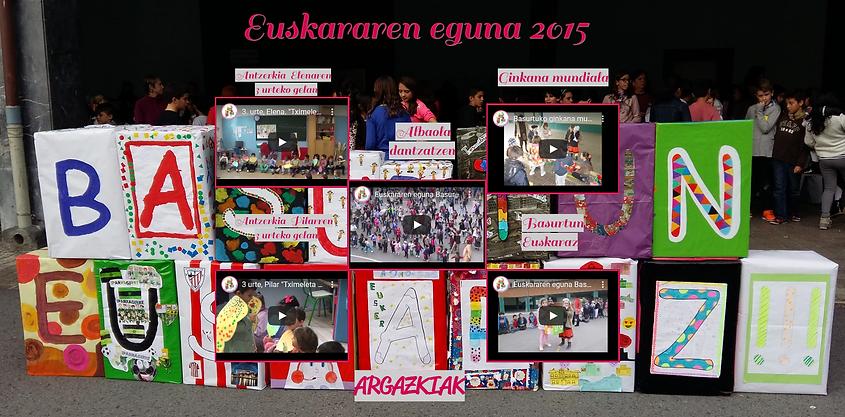 euskara 2015.png