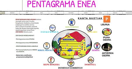 PENTAGRAMAENEA.png