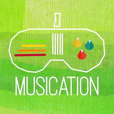MUSICATION.jpg