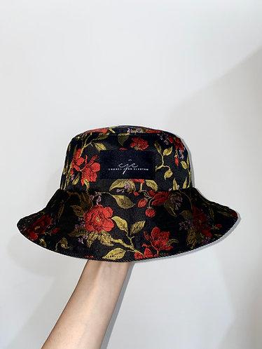 Reversible Bucket Hats