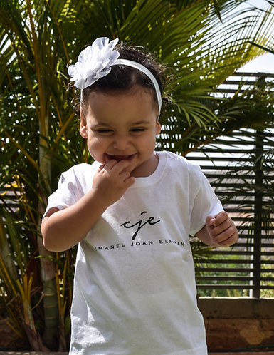 CJE Children T-Shirt
