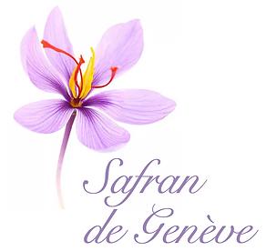 safran-de-geneve.png