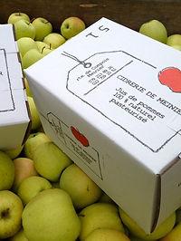 jus-de-pomme-100-naturel.jpg