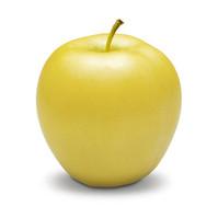 pomme-Golden.jpg