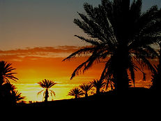 5 days and 4 nights tour from Marrakech to the Sahara Desert