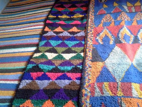 fatima-hajas-carpets