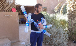 www.darsidibounou.com.bottle-recycling-project6