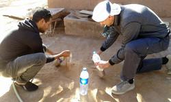 www.darsidibounou.com.bottle-recycling-project13