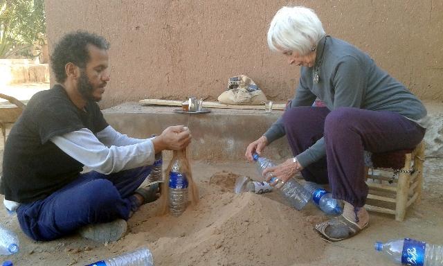 www.darsidibounou.com.bottle-recycling-project10