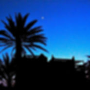 Dar Sidi Bounou Guesthouse in the Sahara Desert