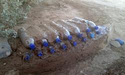 www.darsidibounou.com.bottle-recycling-project9