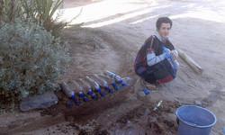 www.darsidibounou.com.bottle-recycling-project8