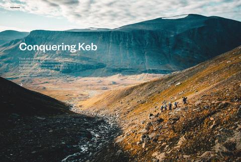 Keb-2.jpg